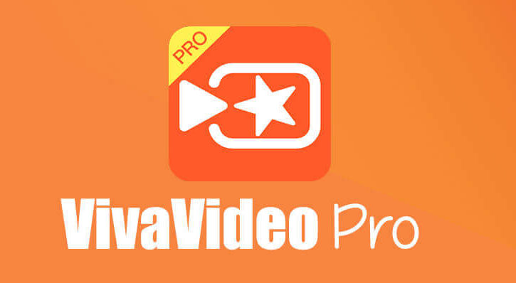 VivaVideo Pro apk