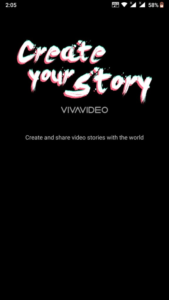 Viva Video Pro App Download