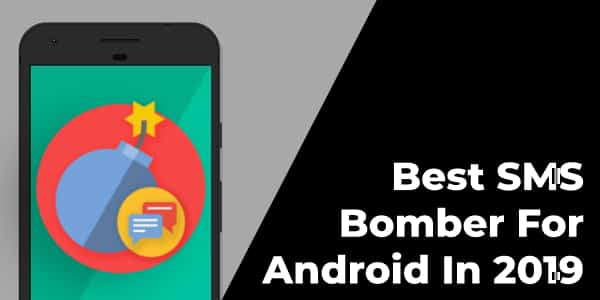 SMB Bomber Apps