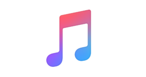 Music Streaming Apps 2019
